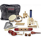 Stagg CPJ-05 Junior Percussion Kit