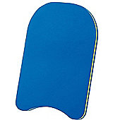 Beco Swimming Swim Board Kick Board Float