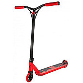 Sacrifice OG Player Scooter Red/Black