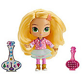 Shimmer and Shine 6 Inch Leah Doll