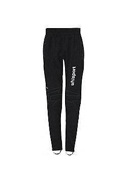 Uhlsport Standard Gk Pant - Black