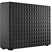 Seagate Expansion STEB4000200 4 TB 3.5 USB 3.0 External Hard Drive for PC & Xbox