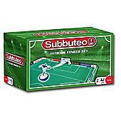 Subbuteo Official Fences Set