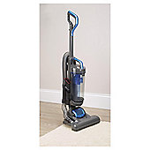 Tesco VCUP17 Upright Vacuum Cleaner