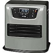 Zibro 4kW Laser Paraffin Heater