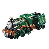 Thomas & Friends Adventures Emily