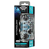 Afterglow Pro Controller (WiiU)