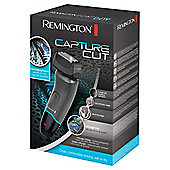 Remington XF8505 Capture Cut Wet & Dry Foil Electric Shaver