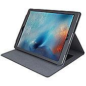 Urban Factory Tablet case for Apple iPad Air - Black