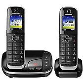 Panasonic KX-TGJ322 Twin Cordless Home Phone