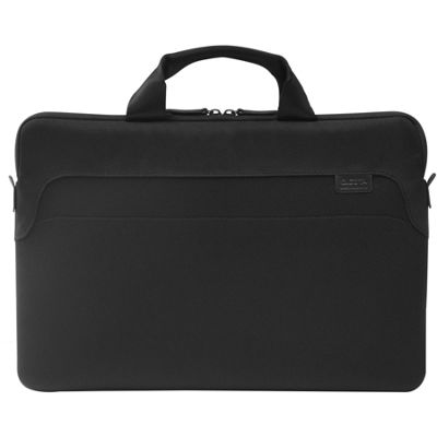 Dicota Ultra Skin Plus PRO Carrying Case (Briefcase) for 33.8 cm (13.3