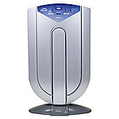 Heaven Fresh HF380 NaturoPure Multiple Technologies Intelligent Air Purifier