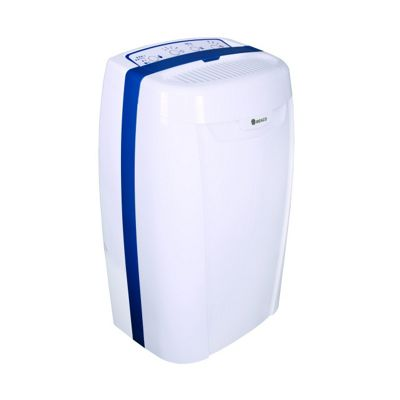 Meaco 20L Dehumidifier, White