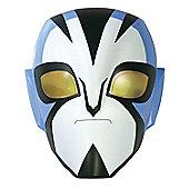 Ben 10 Omniverse Rook Mask