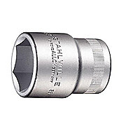 Stahlwille Hexagon Socket 3/4 Inch Drive 30 mm