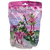 Playmobil 5351 Spring Fairy Princess