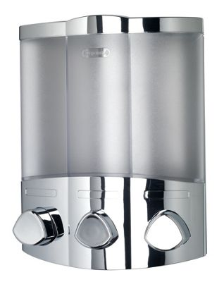 earth for lenox dispenser shower beekman products air dispensers day fresh ecommerce
