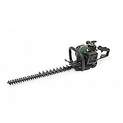 Webb HC600 26cc Double Sided Petrol Hedge Trimmer 56cm