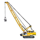 Vehicles - Die-cast Model - Cable Excavator 1:50 Scale 3536 - Siku