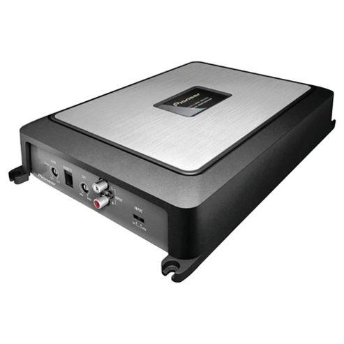 Pioneer Amplifier GM-D8500M