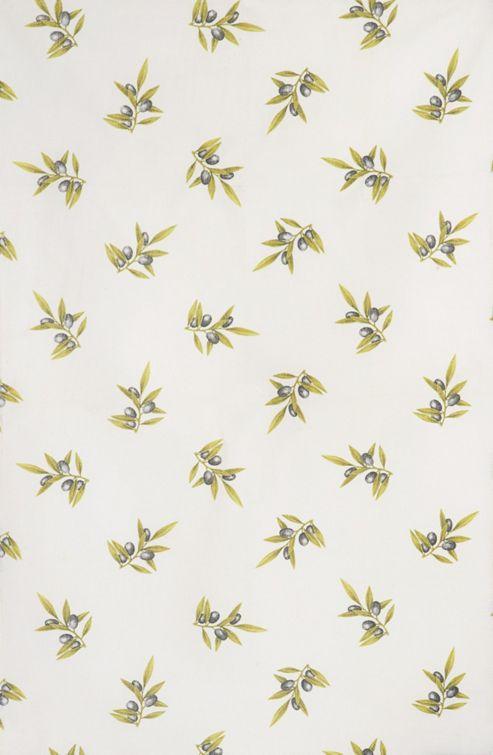 Epicurean 4 Olive Tea Towels