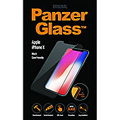 PanzerGlass 2625 Clear screen protector iPhone X 1pc(s)