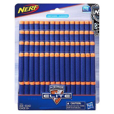 Nerf N-Strike Elite 75 Dart Refill