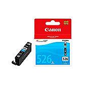 Canon CLI-526 printer ink cartridge - Cyan