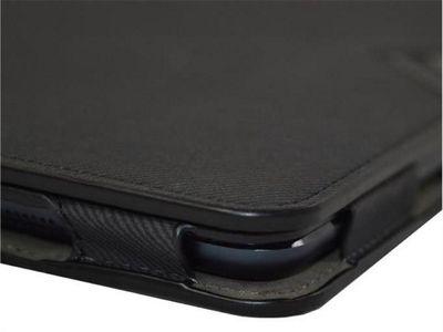 Tech air TAXIPM026 7.9