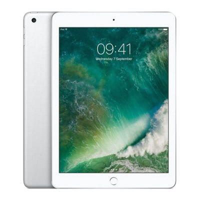 Refurbished Apple iPad 9.7