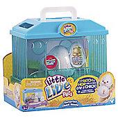 Little Live Pets Surprise Chick House Toy