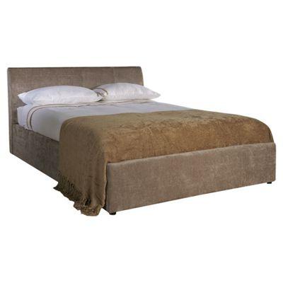 Home Etc Jupiter Storage Bed Frame - King (5')