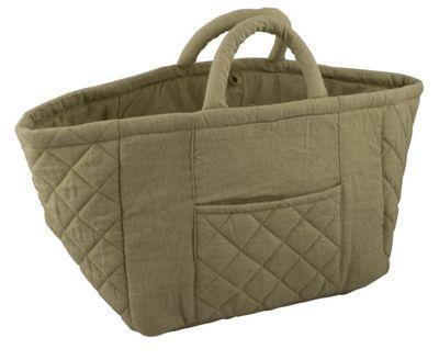 Knitting Bag