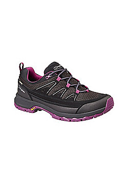 Berghaus Ladies Explorer Active Gtx Shoes - Black