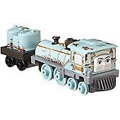 Thomas & Friends Fjp53 Adventures Lexi The Experimental Engine