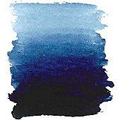 Aquafine H-Pan Prussian Blue