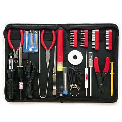 Belkin 55-Piece Tool Kit