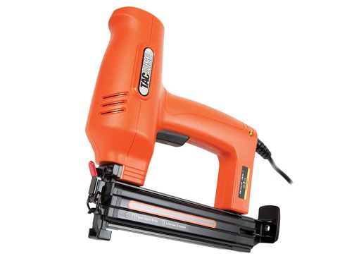 Tacwise Duo 35 Nailer/Stapler 230V