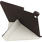Urban Factory Carrying Case (Folio) for iPad mini - Black