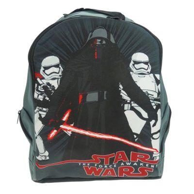 Star Wars Sports Elite Squad Backpack