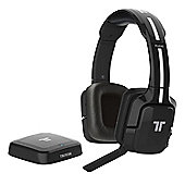 UNIV Kunai ST Wireless Gaming Hdset Blk