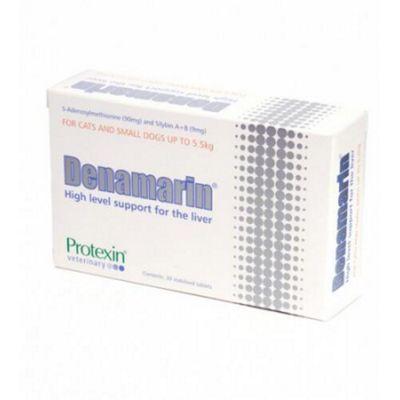 Protexin Denamarin Tablets (90mg)