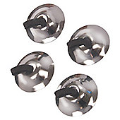 Performance Percussion Finger Cymbals