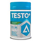 Adapt Nutrition Testo+ 120 Caps