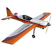 Ripmax Acro Wot XL ARTF A-CF008