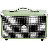 GPO Westwood Bluetooth Speaker (Green)