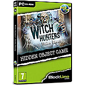 Witch Hunters: Stolen Beauty - PC