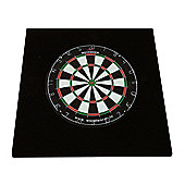 "Woodworm Dart Board Surround For 18"" Boards"