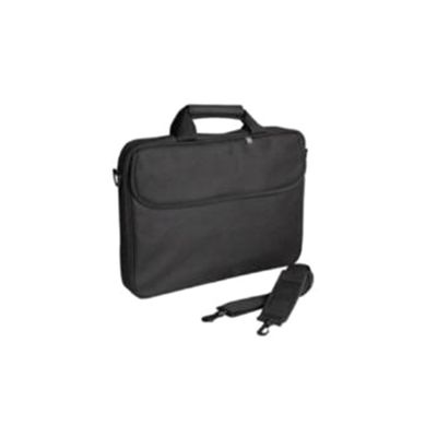 tech air Carrying Case for 39.6 cm (15.6