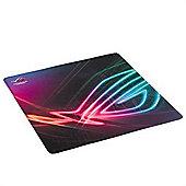 ASUS ROG Strix Edge Multicolour mouse pad